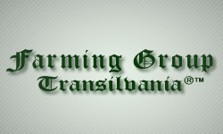 Farming Group Transilvania
