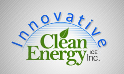 Innovative Clean Energy