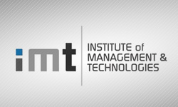 Institute of Management & Technologies