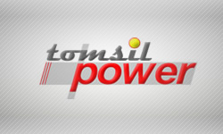 Tomsil Power
