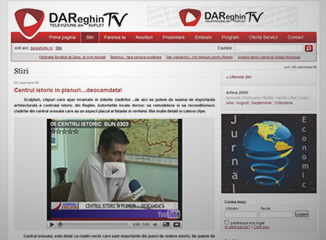 dareghintv.ro